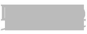 logo-danubio-about