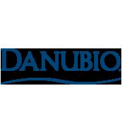 Danubio Sabanas
