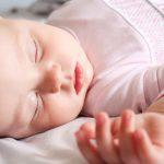 Cómo elegir la ropa de cama para los más pequeños