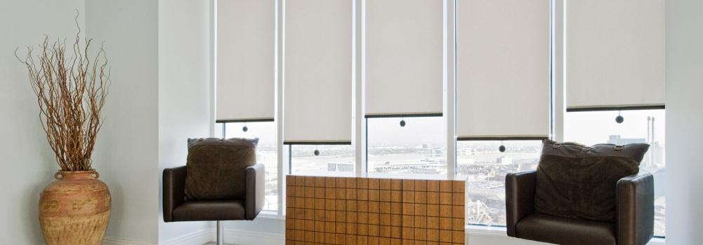 ¿Persianas o cortinas black out? Guía para tomar la mejor decisión