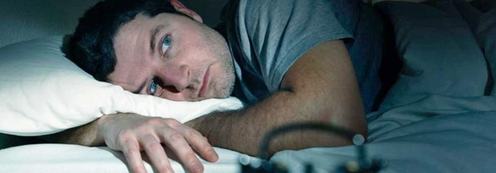 Gastronomía anti-insomnio: ¿cómo alimentarnos para dormir mejor?